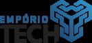 logo-emporio-tech